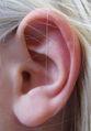 girl-ear