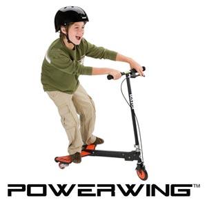 razor-powerwing