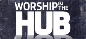 worship_hub_426x196